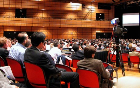 conference-picture[1]