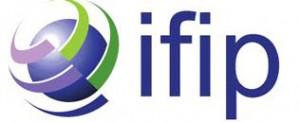 ifip-link1