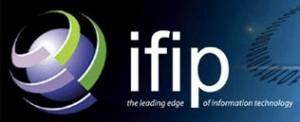 ifip-link2
