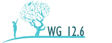 WG 12.6